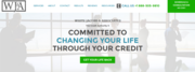 Credit Repair New Orleans - White Jacobs and Associates