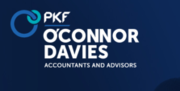 Tax Compliance & Reporting – Satisfying financial goals