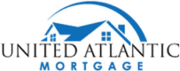 FHA Streamline Loan at Virginia Beach