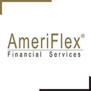 AmeriFlex Financial Services