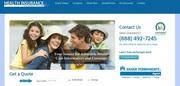 Kaiser Permanente Insurance