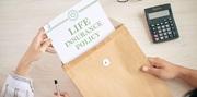 Life Insurance Products We Offer in Santa Clara,  USA | NRI Life Insura