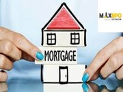 Best Mortgage Underwriting Services - Max BPO