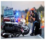 Massachusetts Motorcycle Accident Injury Lawyer
