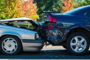 Good Car Accident Attorney Massachusetts